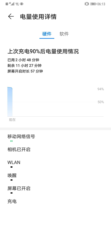 Screenshot_20200515_061329_com.huawei.systemmanager.jpg