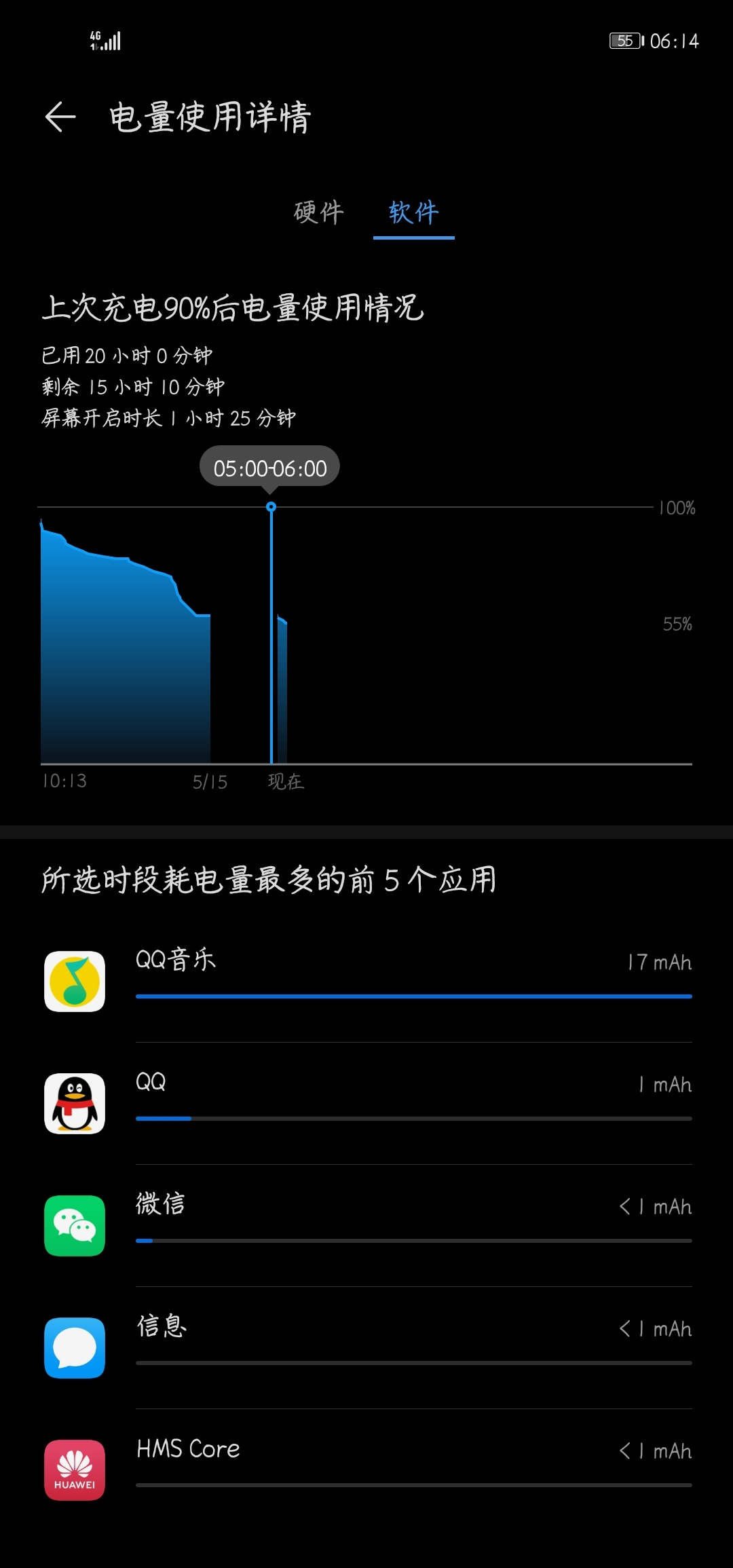 Screenshot_20200515_061456_com.huawei.systemmanager.jpg