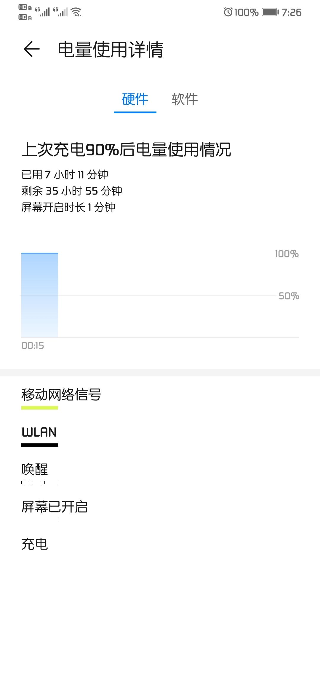 Screenshot_20200515_072653_com.huawei.systemmanager.jpg