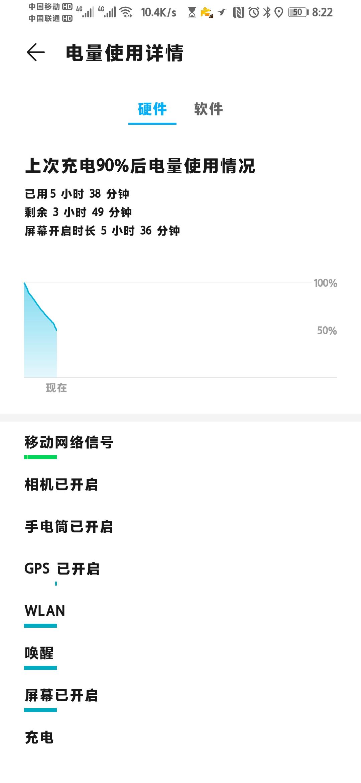 Screenshot_20200515_082238_com.huawei.systemmanager.jpg