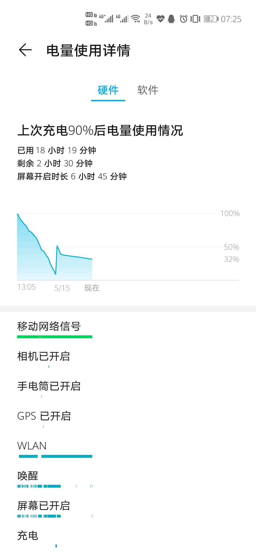 Screenshot_20200515_072528_com.huawei.systemmanager.jpg