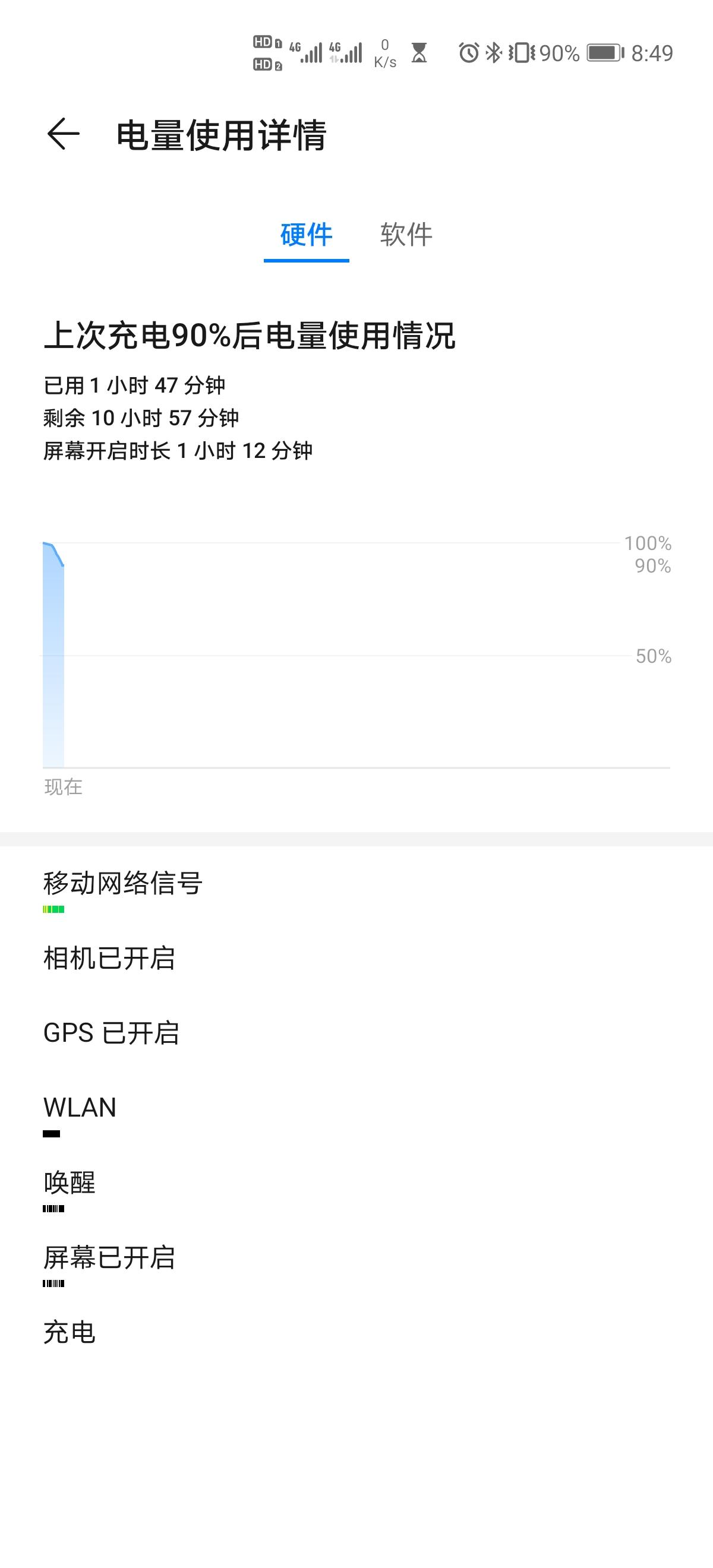 Screenshot_20200515_084931_com.huawei.systemmanager.jpg