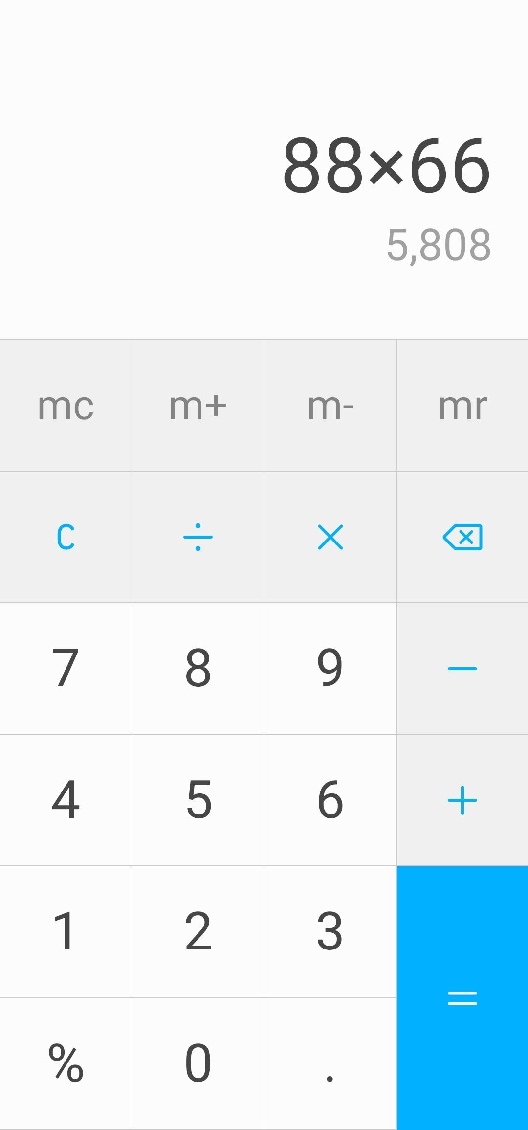 Screenshot_20200515_103017_com.huawei.calculator.jpg