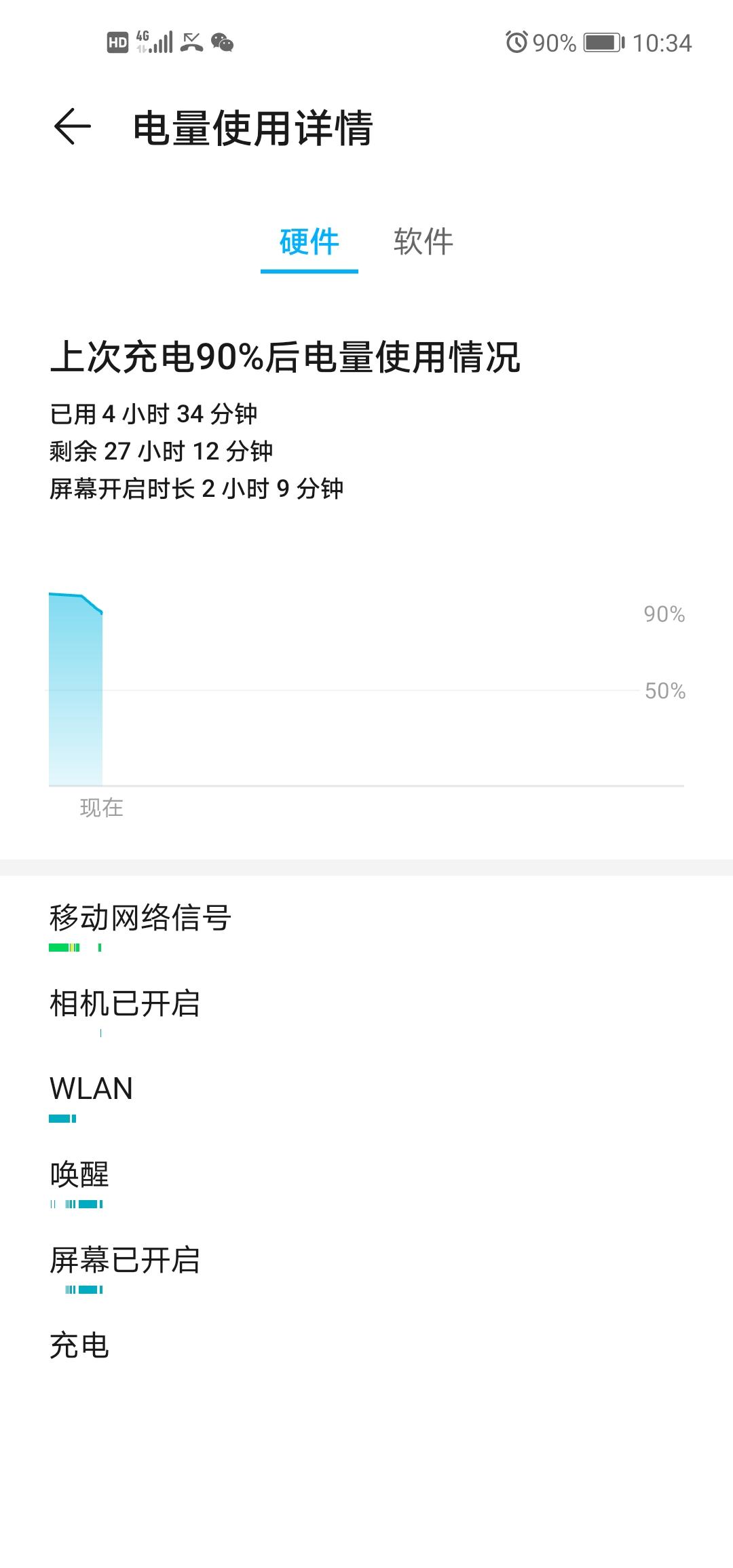 Screenshot_20200515_103427_com.huawei.systemmanager.jpg
