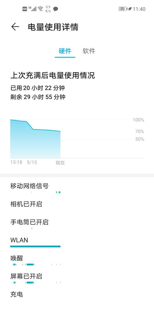Screenshot_20200515_114020_com.huawei.systemmanager.jpg