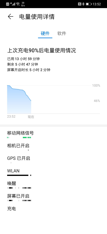 Screenshot_20200515_135216_com.huawei.systemmanager.jpg