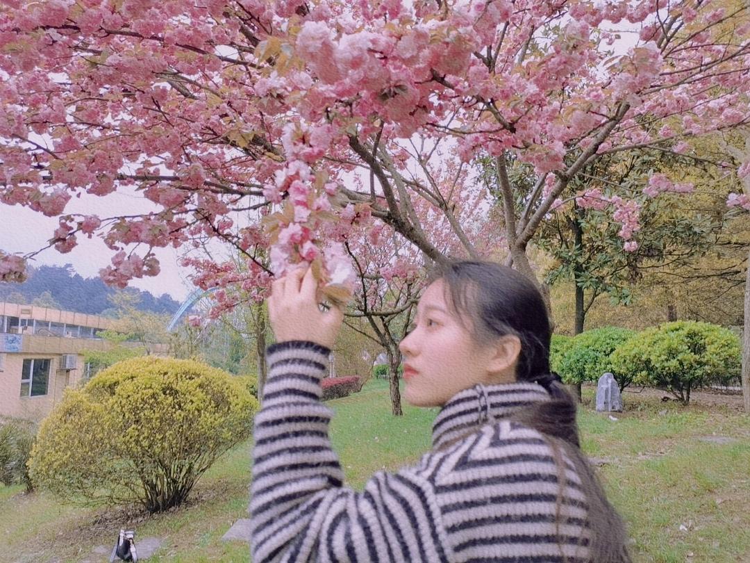 beauty_20200515131028.jpg