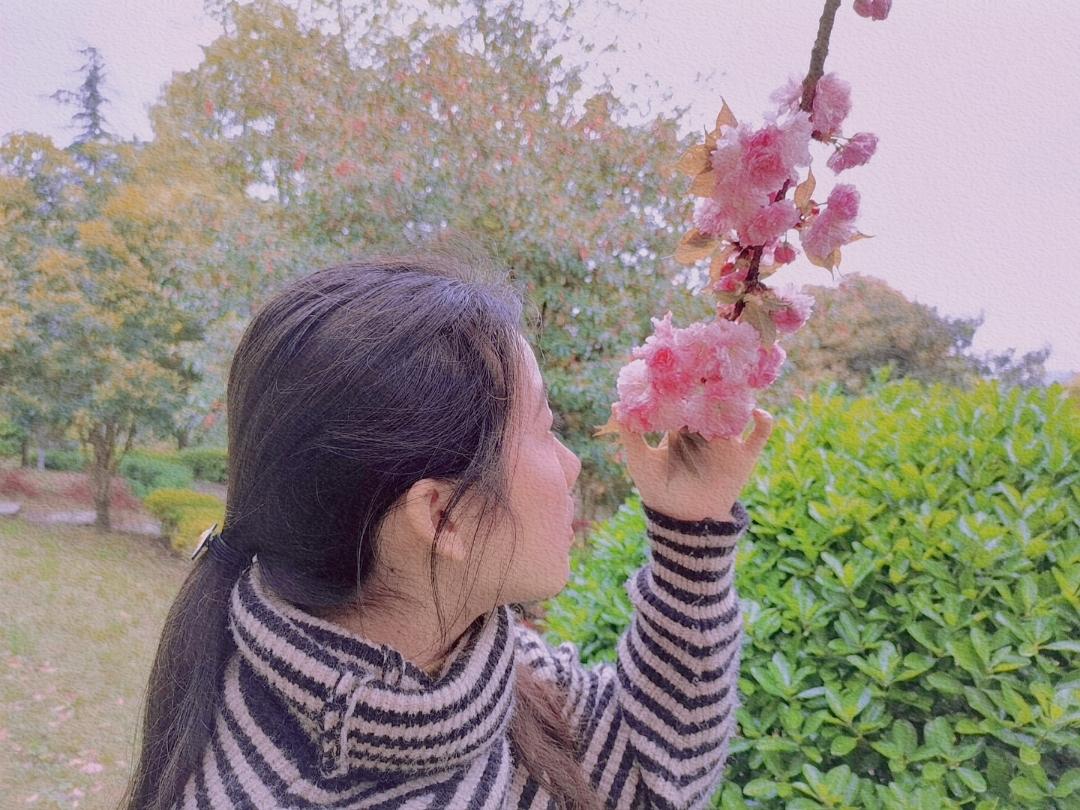 beauty_20200515130953.jpg