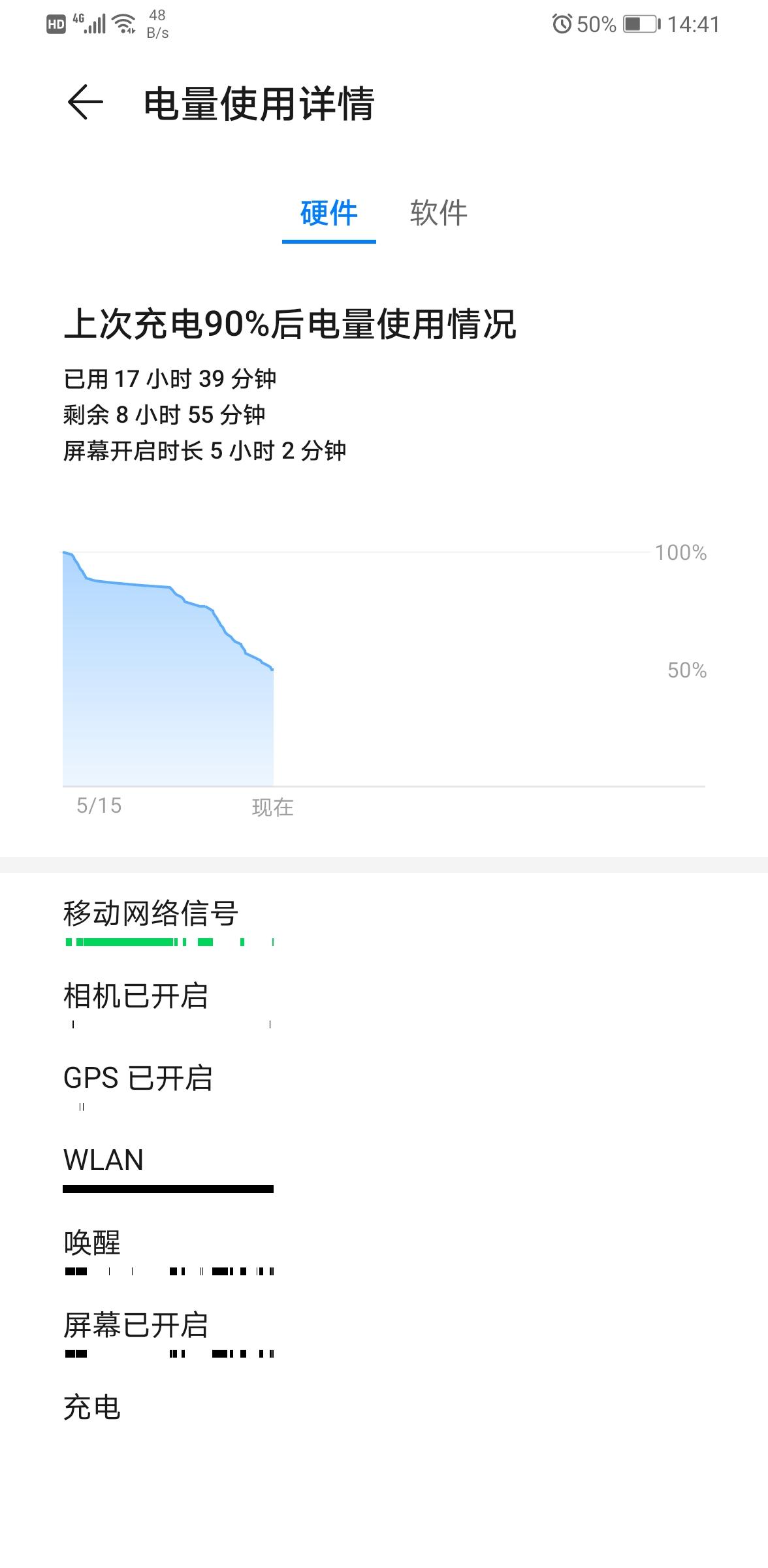 Screenshot_20200515_144156_com.huawei.systemmanager.jpg
