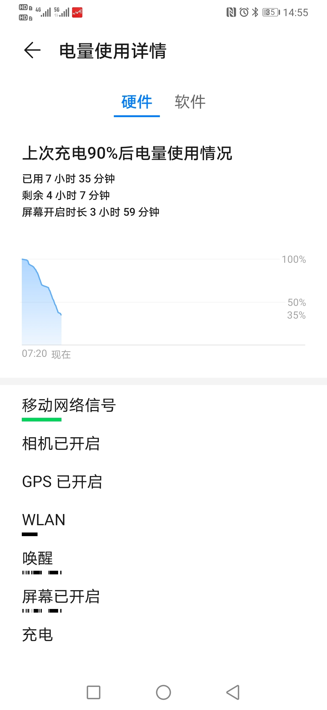 Screenshot_20200515_145535_com.huawei.systemmanager.jpg