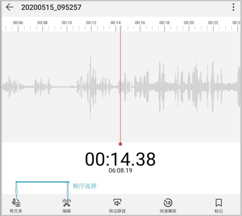 Screenshot_20200515_104812.jpg