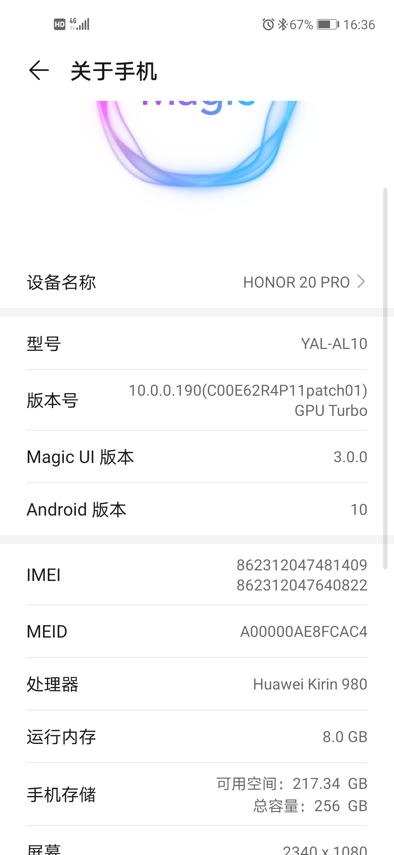 Screenshot_20200515_163609_com.android.settings.jpg