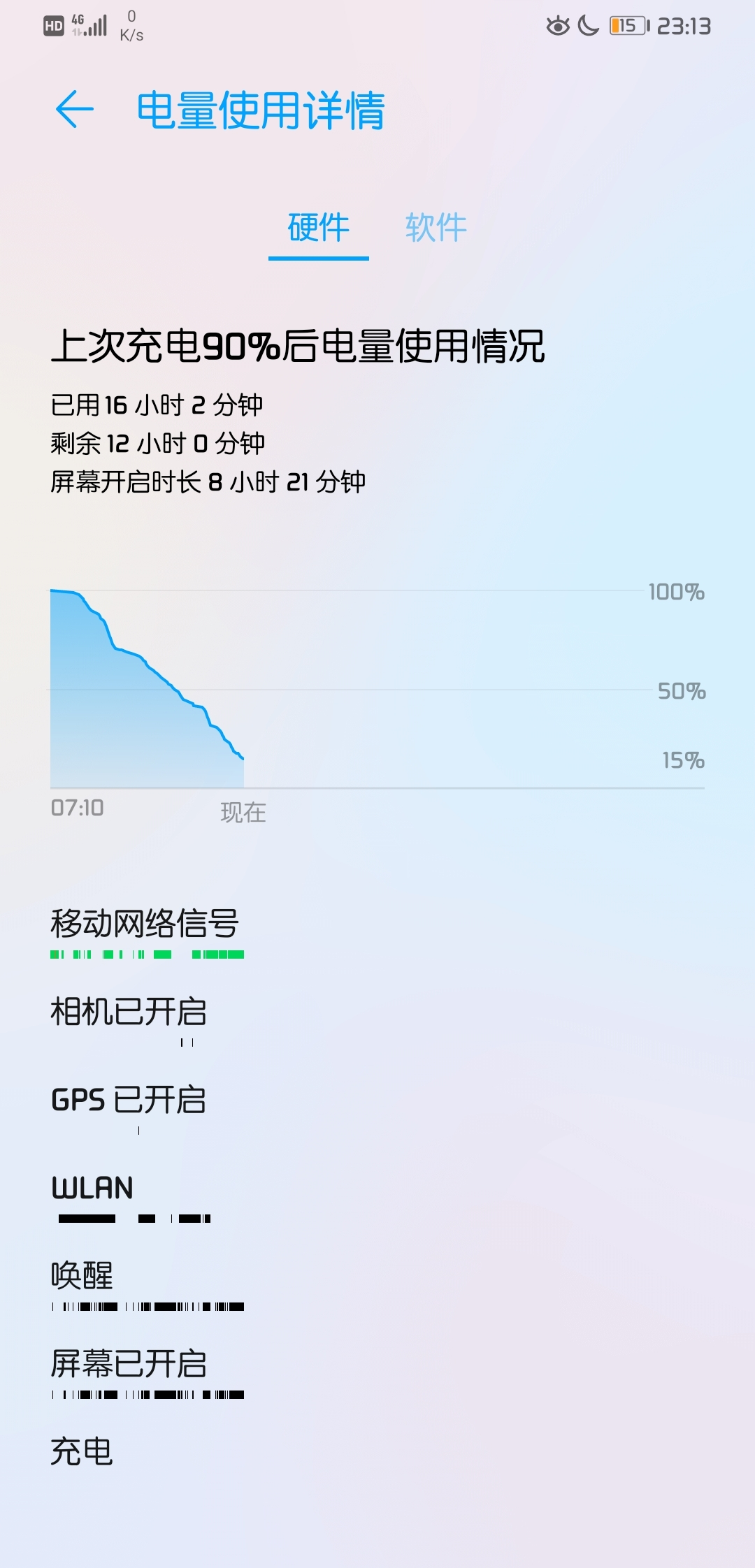 Screenshot_20200318_231323_com.huawei.systemmanager.jpg