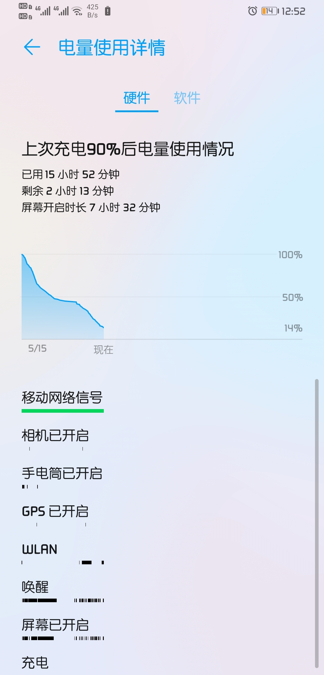 Screenshot_20200515_125204_com.huawei.systemmanager.jpg