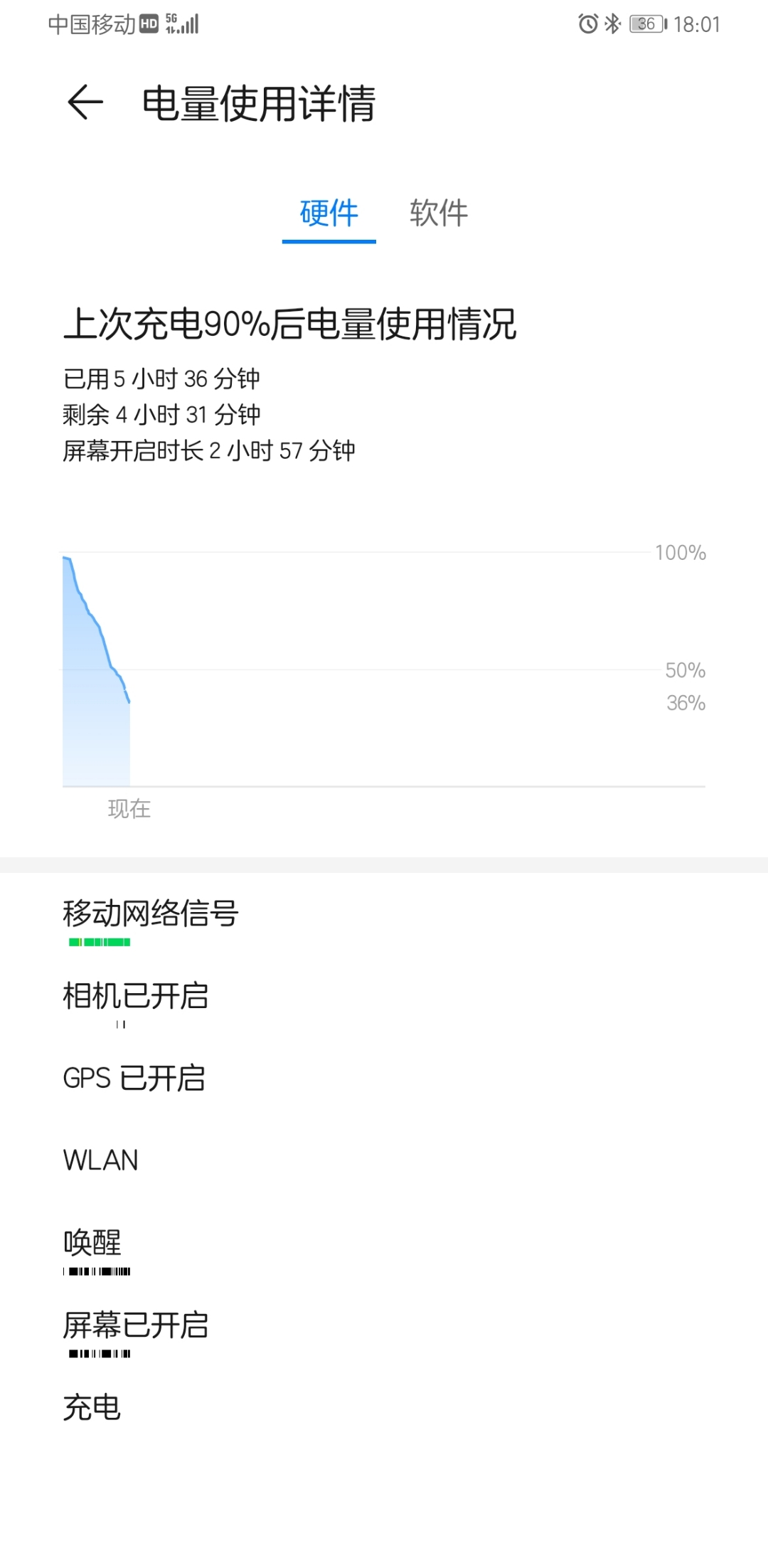 Screenshot_20200515_180113_com.huawei.systemmanager.jpg