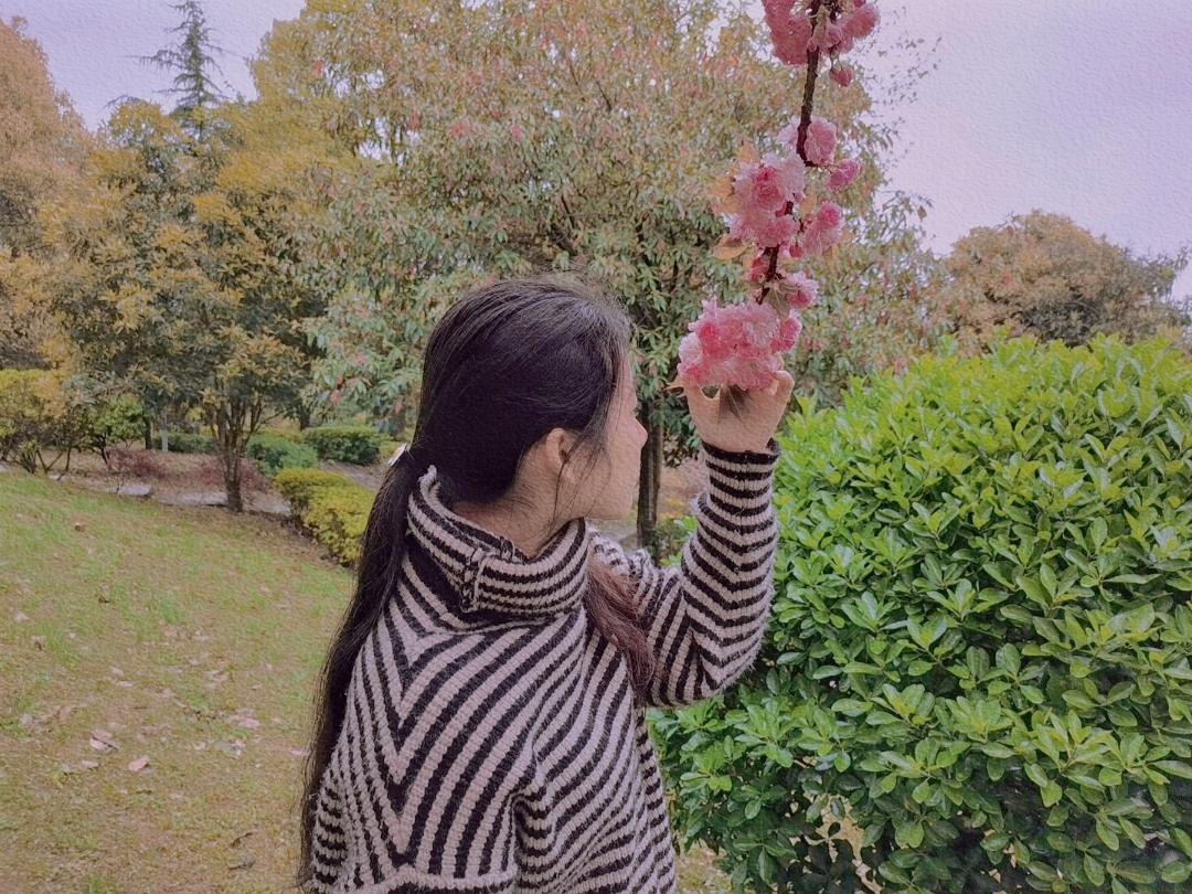 beauty_20200515131008.jpg