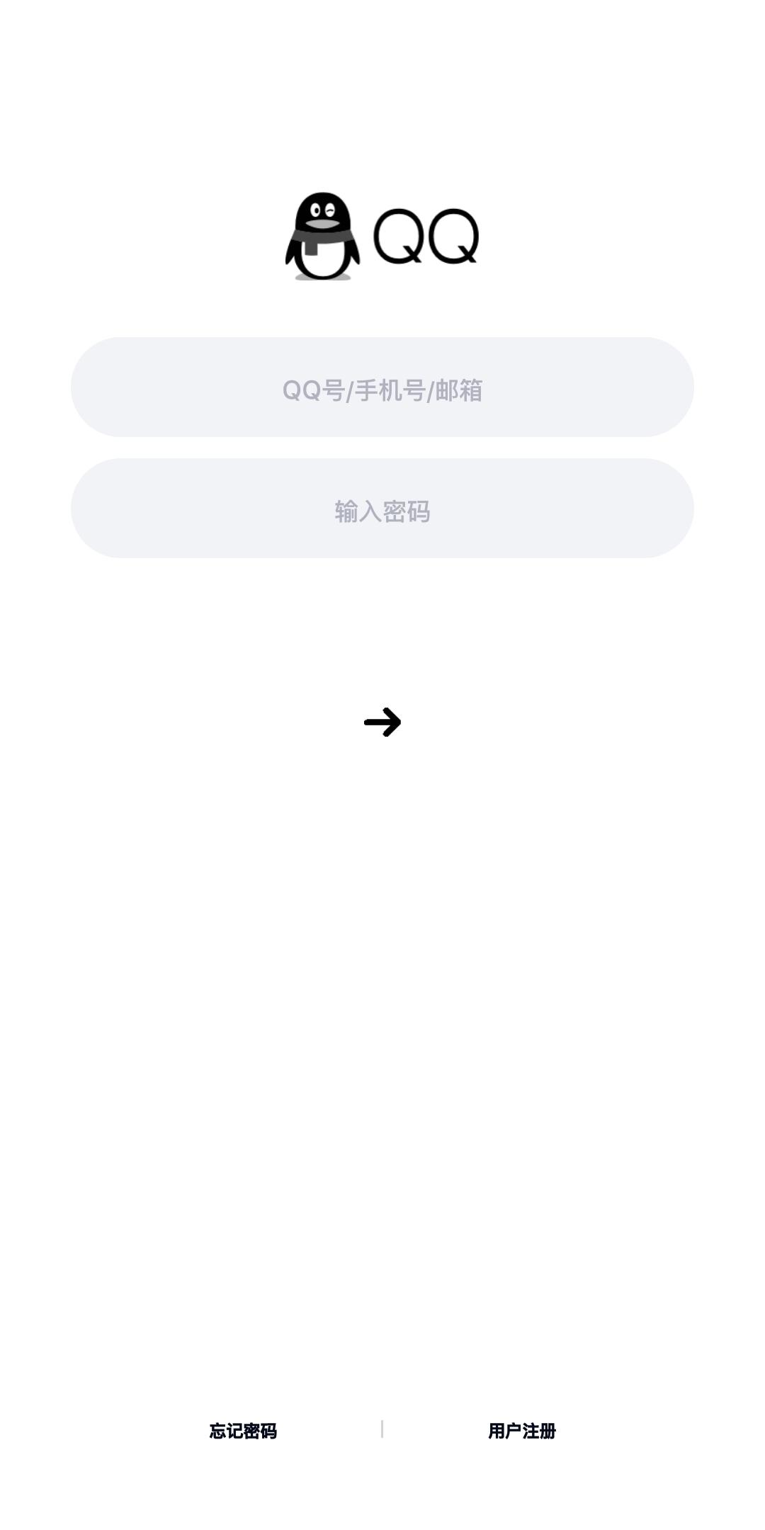 Screenshot_20200515-203302.jpg