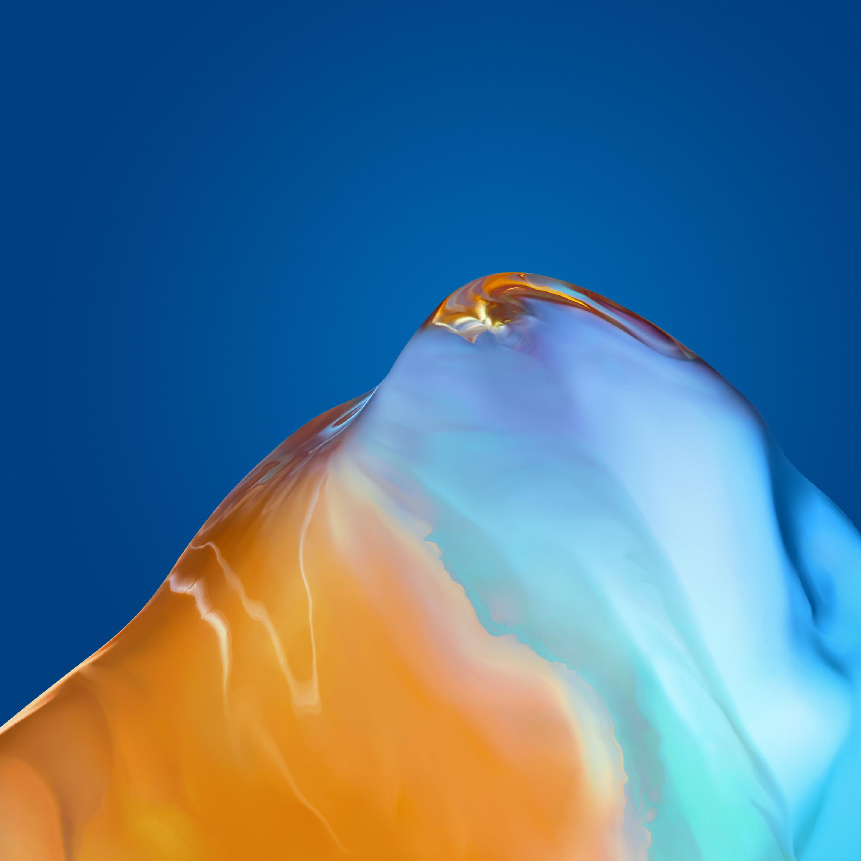 Huawei P40 Pro Wallpaper 10 YTECHB.jpg