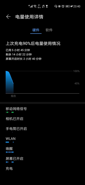 Screenshot_20200515_234058_com.huawei.systemmanager.jpg