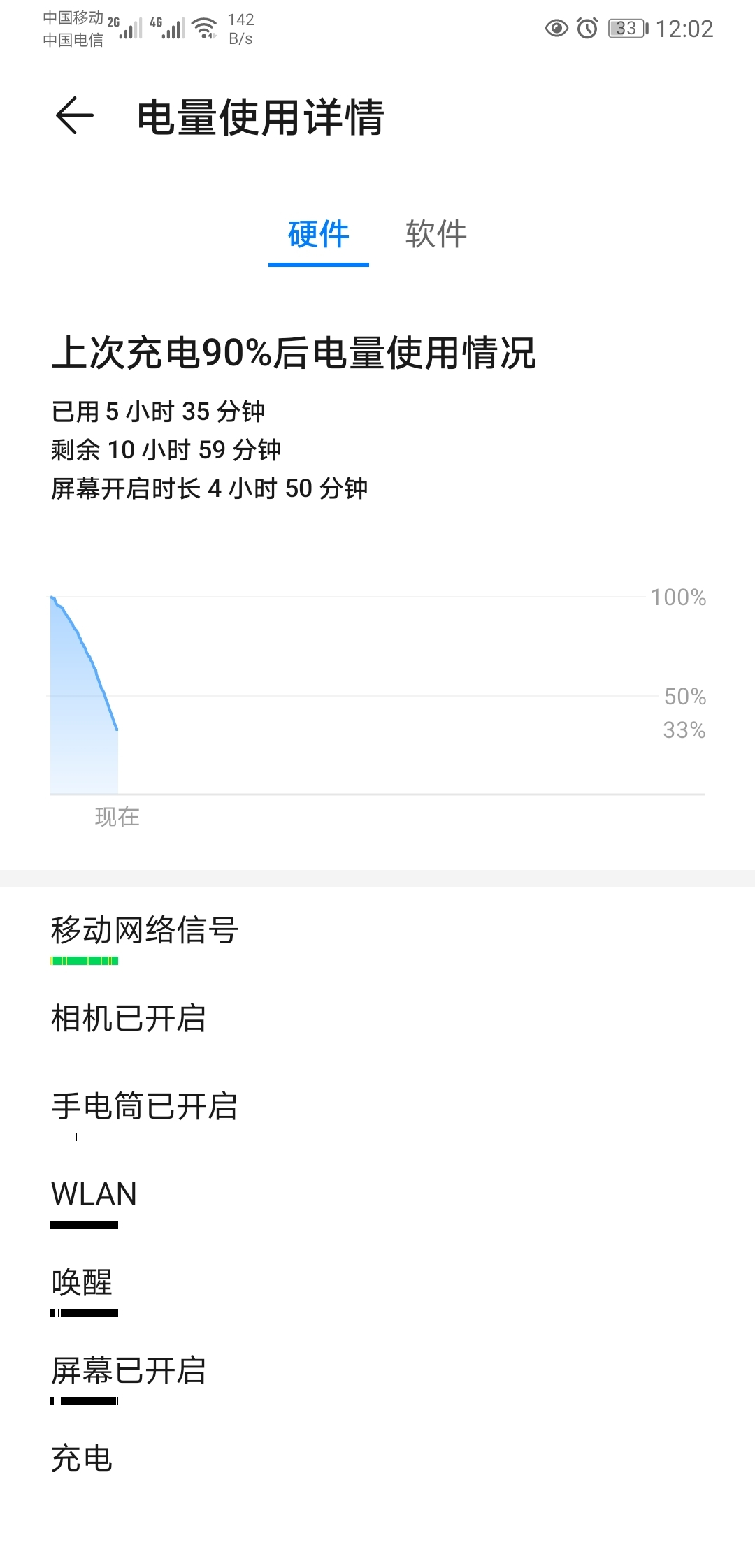 Screenshot_20200516_000254_com.huawei.systemmanager.jpg