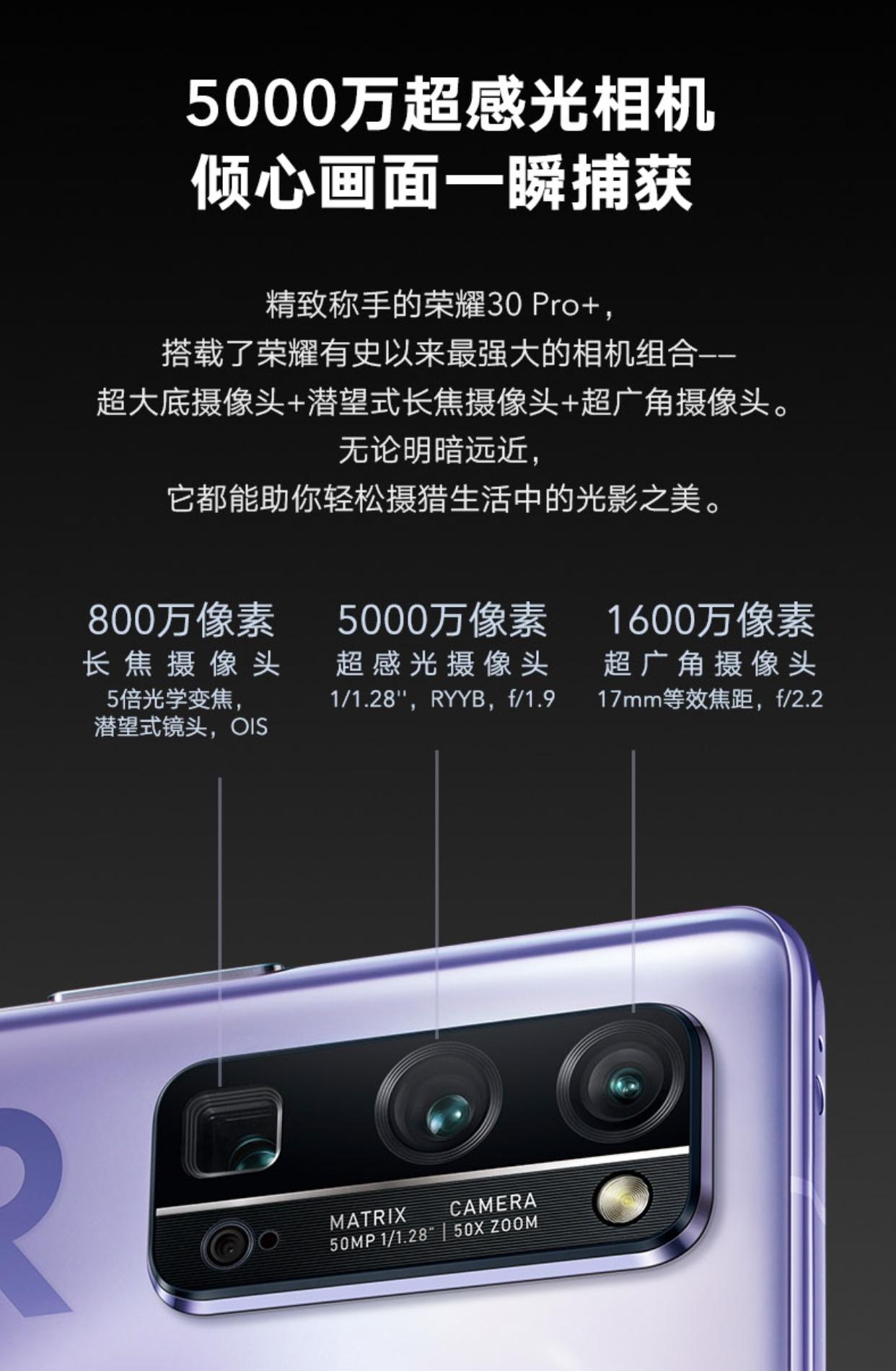 Screenshot_20200516_011918_com.tencent.mtt.jpg
