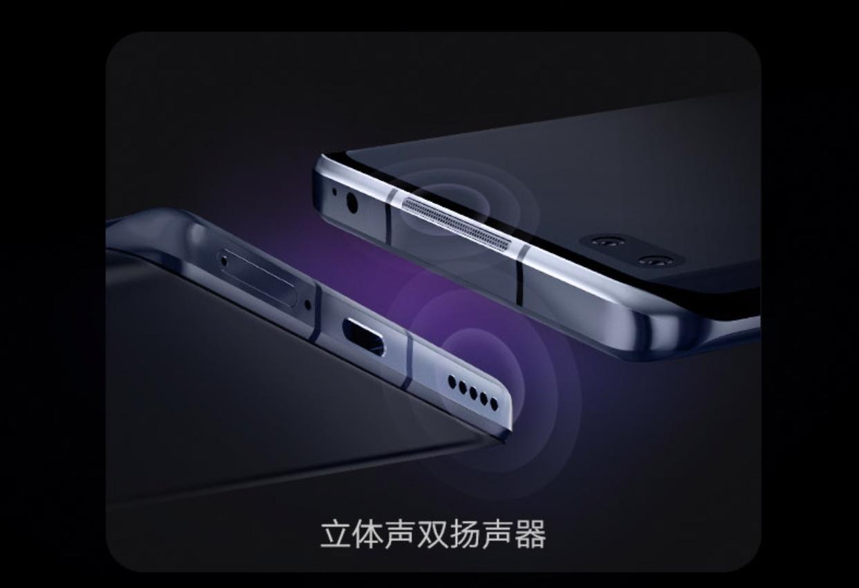 Screenshot_20200516_012226_com.tencent.mtt.jpg