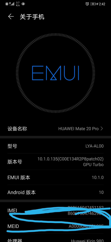 Screenshot_20200516_024308.jpg
