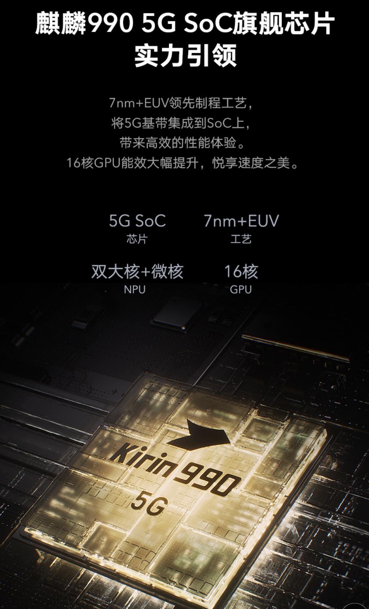 Screenshot_20200516_031142_com.tencent.mtt.jpg