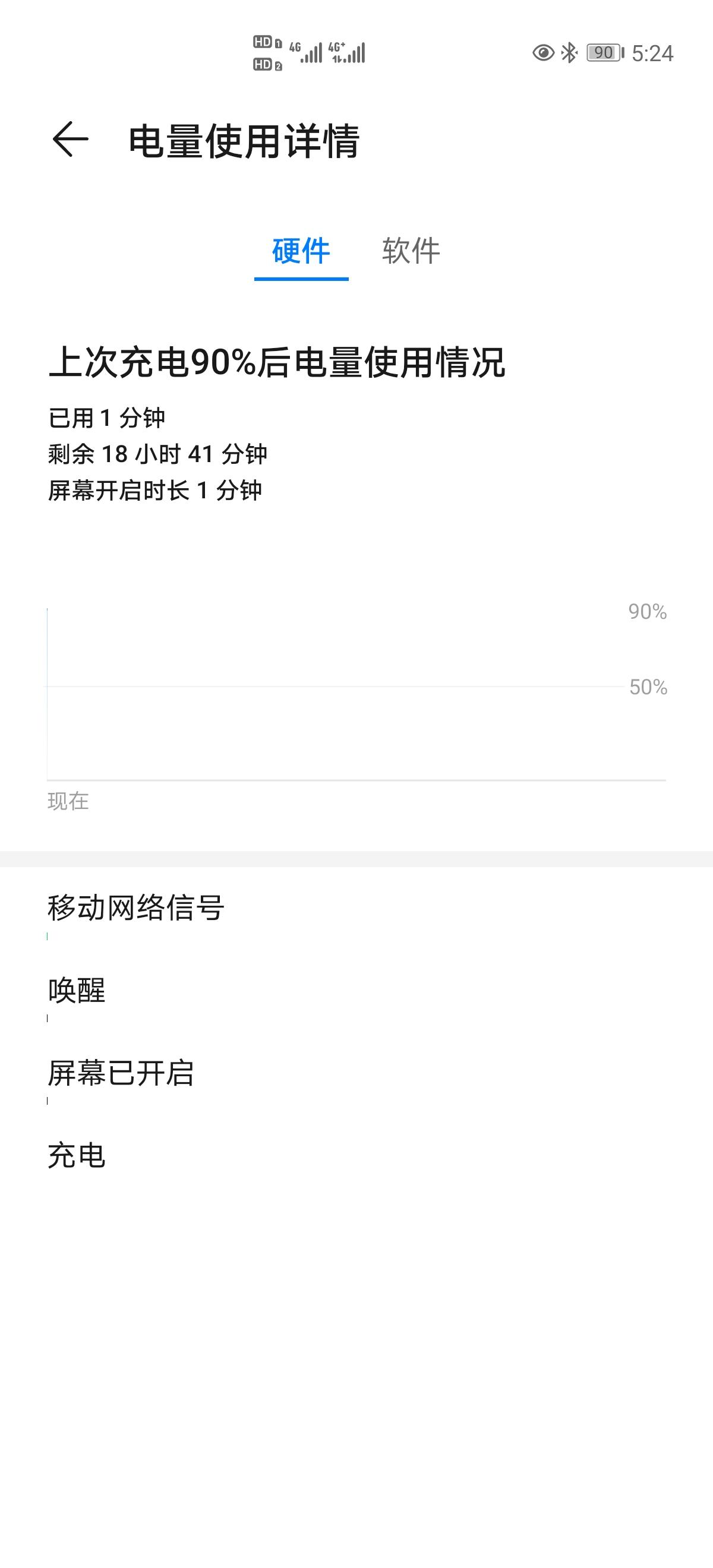 Screenshot_20200516_052428_com.huawei.systemmanager.jpg