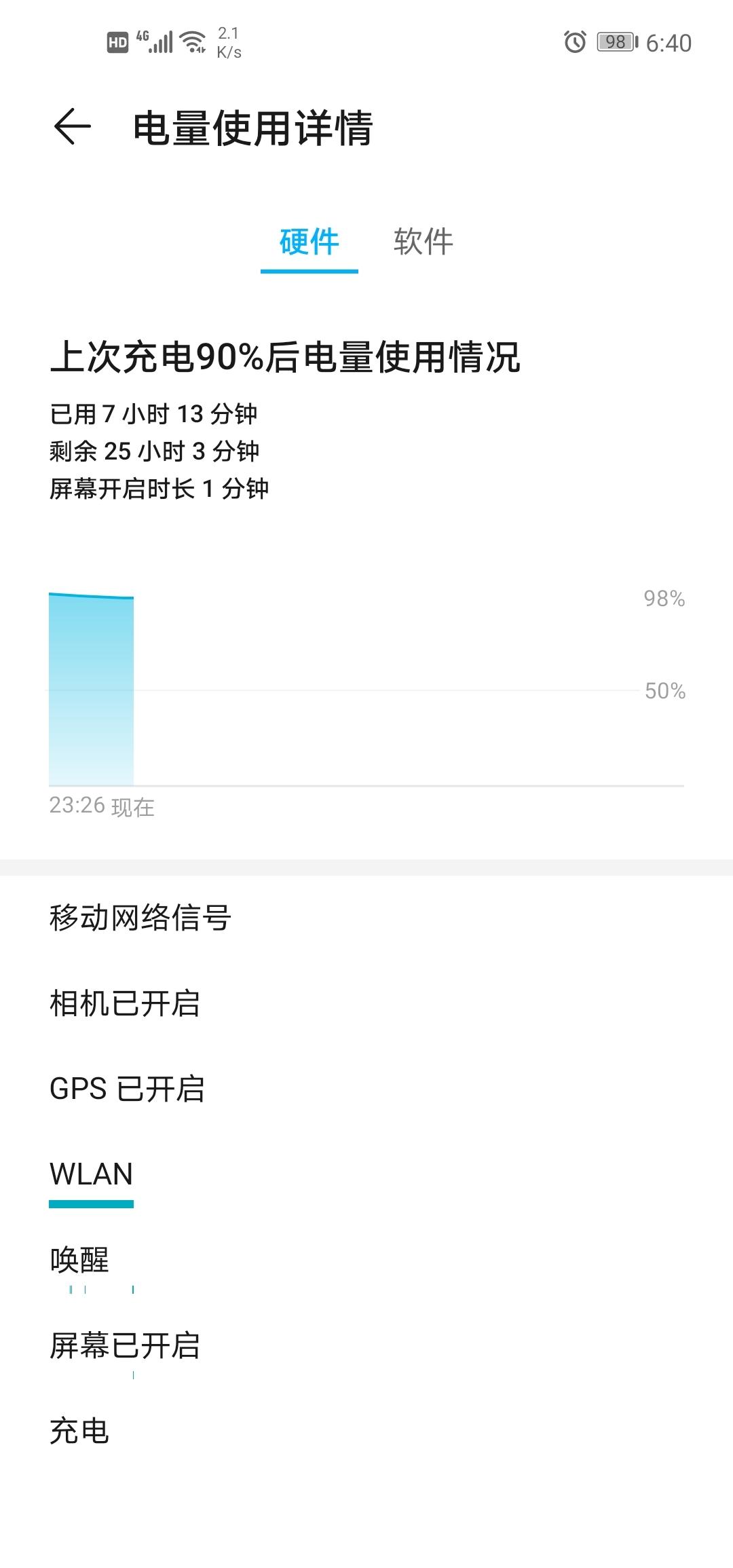 Screenshot_20200516_064030_com.huawei.systemmanager.jpg