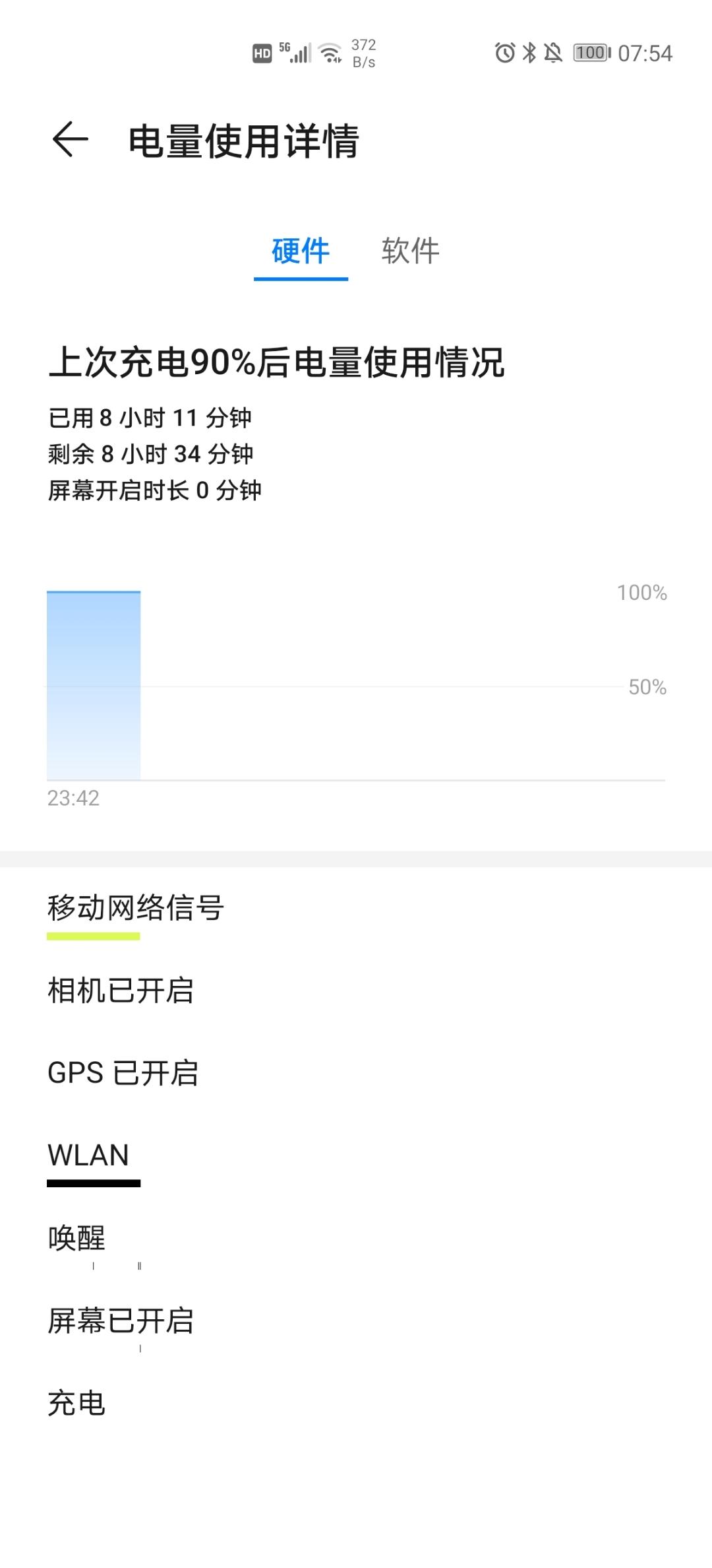 Screenshot_20200516_075425_com.huawei.systemmanager.jpg