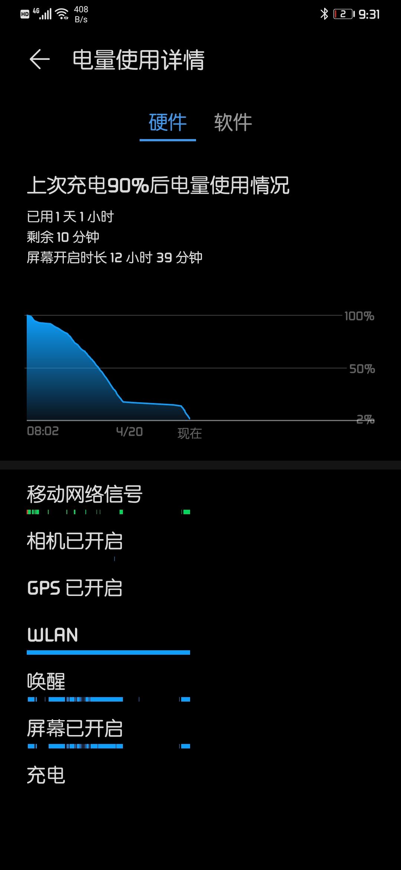 Screenshot_20200420_093102_com.huawei.systemmanager.jpg