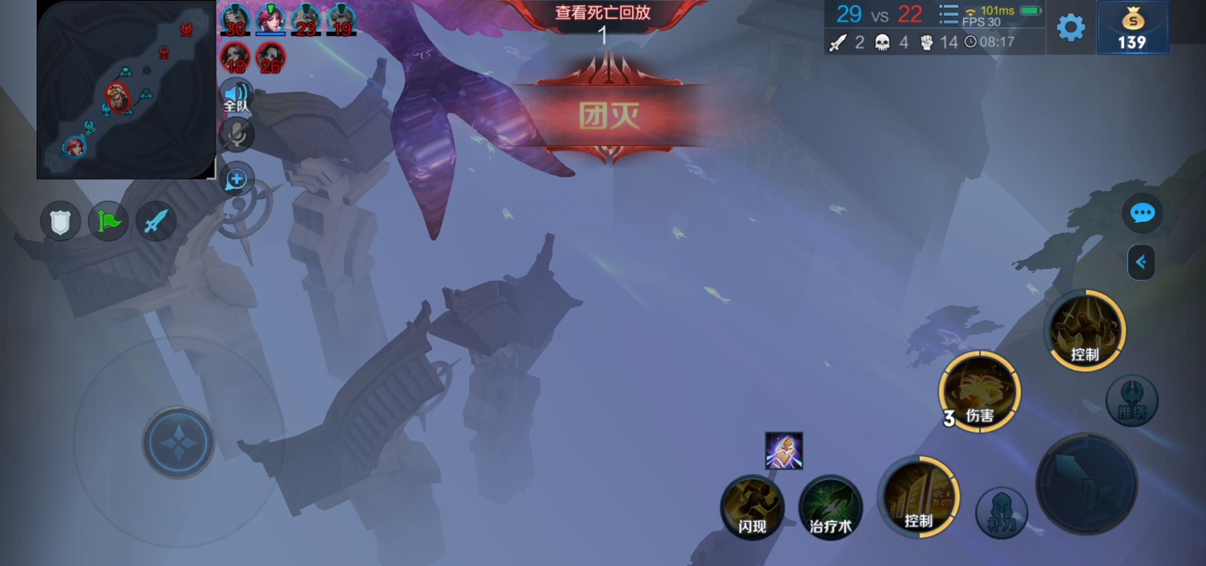 Screenshot_20200516_125621_com.tencent.tmgp.sgame.jpg