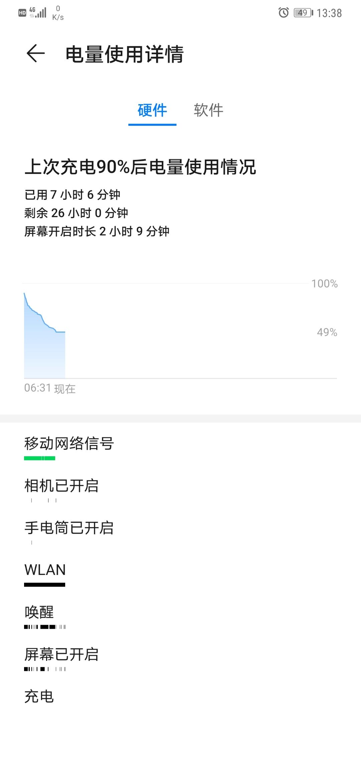 Screenshot_20200516_133832_com.huawei.systemmanager.jpg
