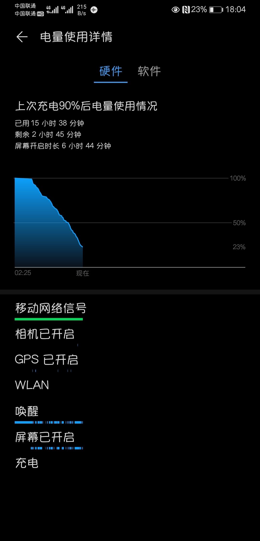 Screenshot_20200514_180419_com.huawei.systemmanager.jpg