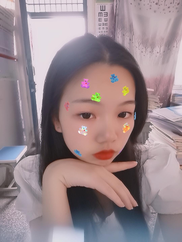 beauty_20200515175233.jpg