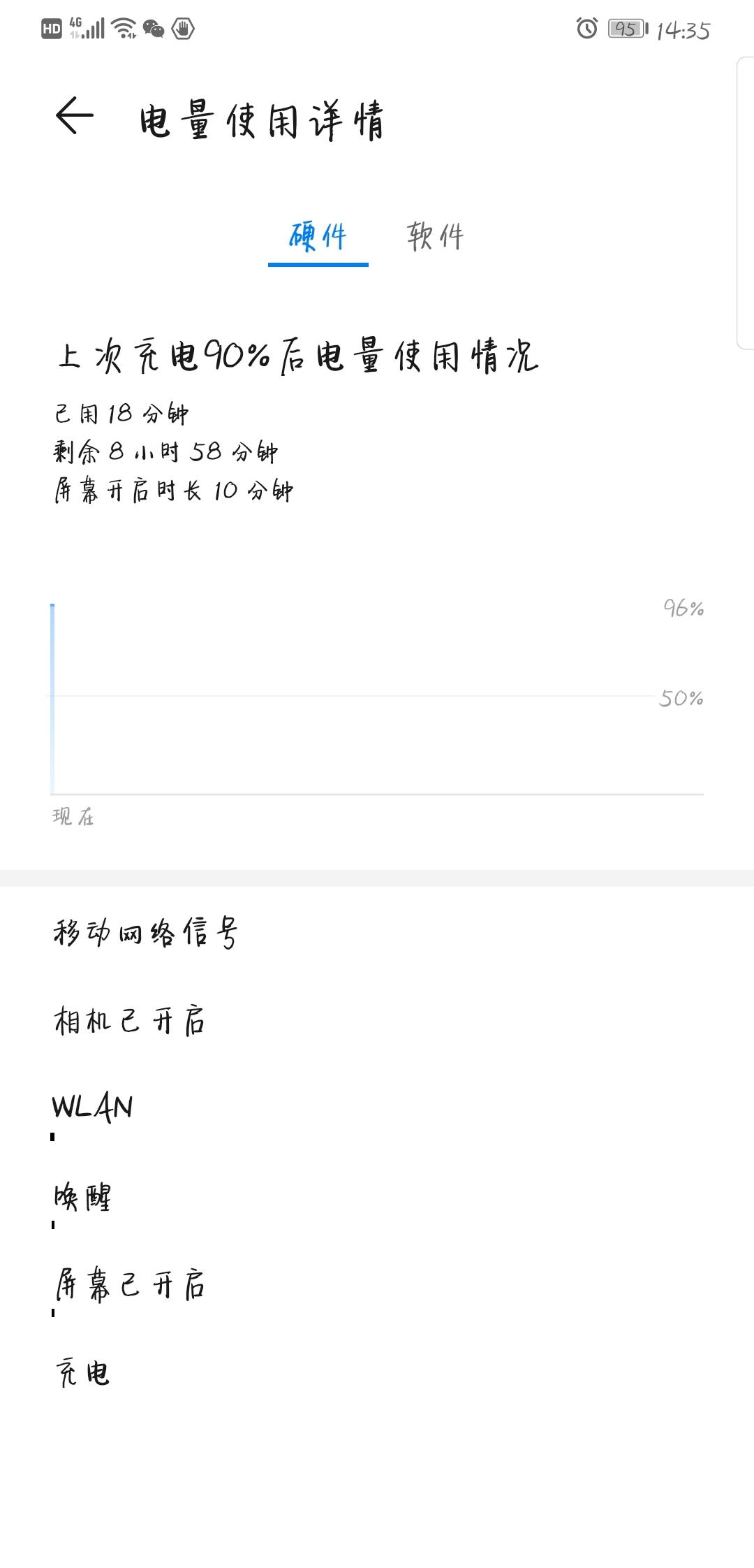 Screenshot_20200516_143550_com.huawei.systemmanager.jpg