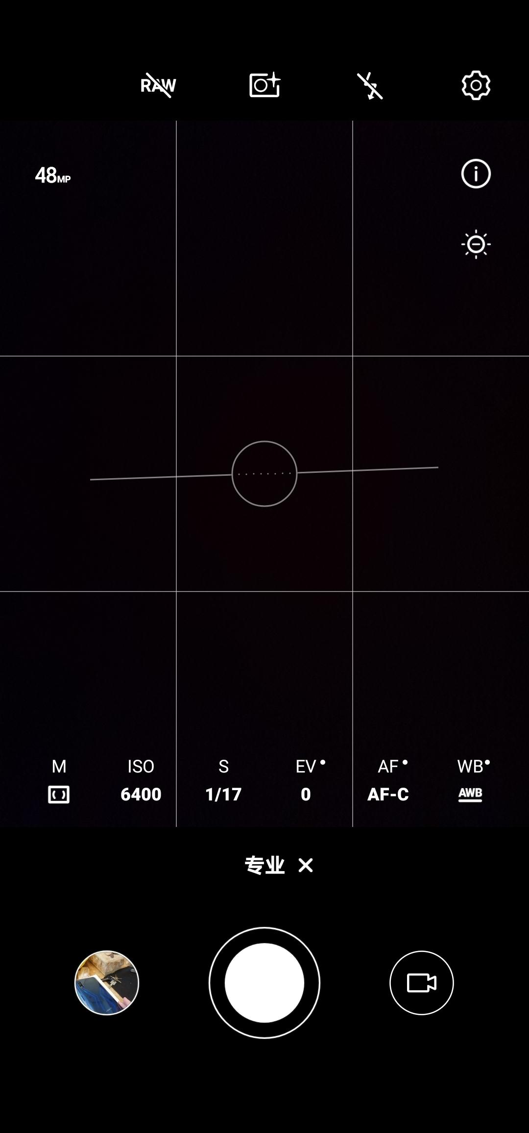 Screenshot_20200516_153425_com.huawei.camera.jpg