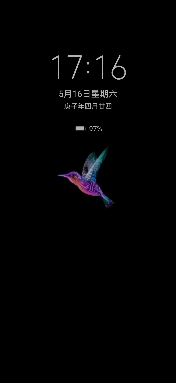 Screenshot_20200516_171644_com.huawei.aod.jpg