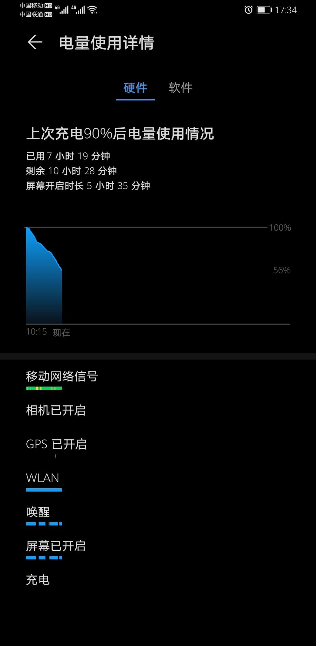Screenshot_20200516_173442_com.huawei.systemmanager.jpg