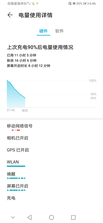 Screenshot_20200516_184609_com.huawei.systemmanager.jpg