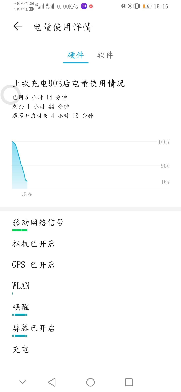 Screenshot_20200516_191523_com.huawei.systemmanager.jpg