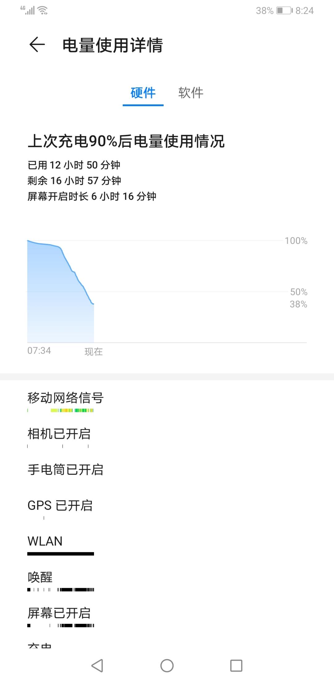 Screenshot_20200516_202456_com.huawei.systemmanager.jpg