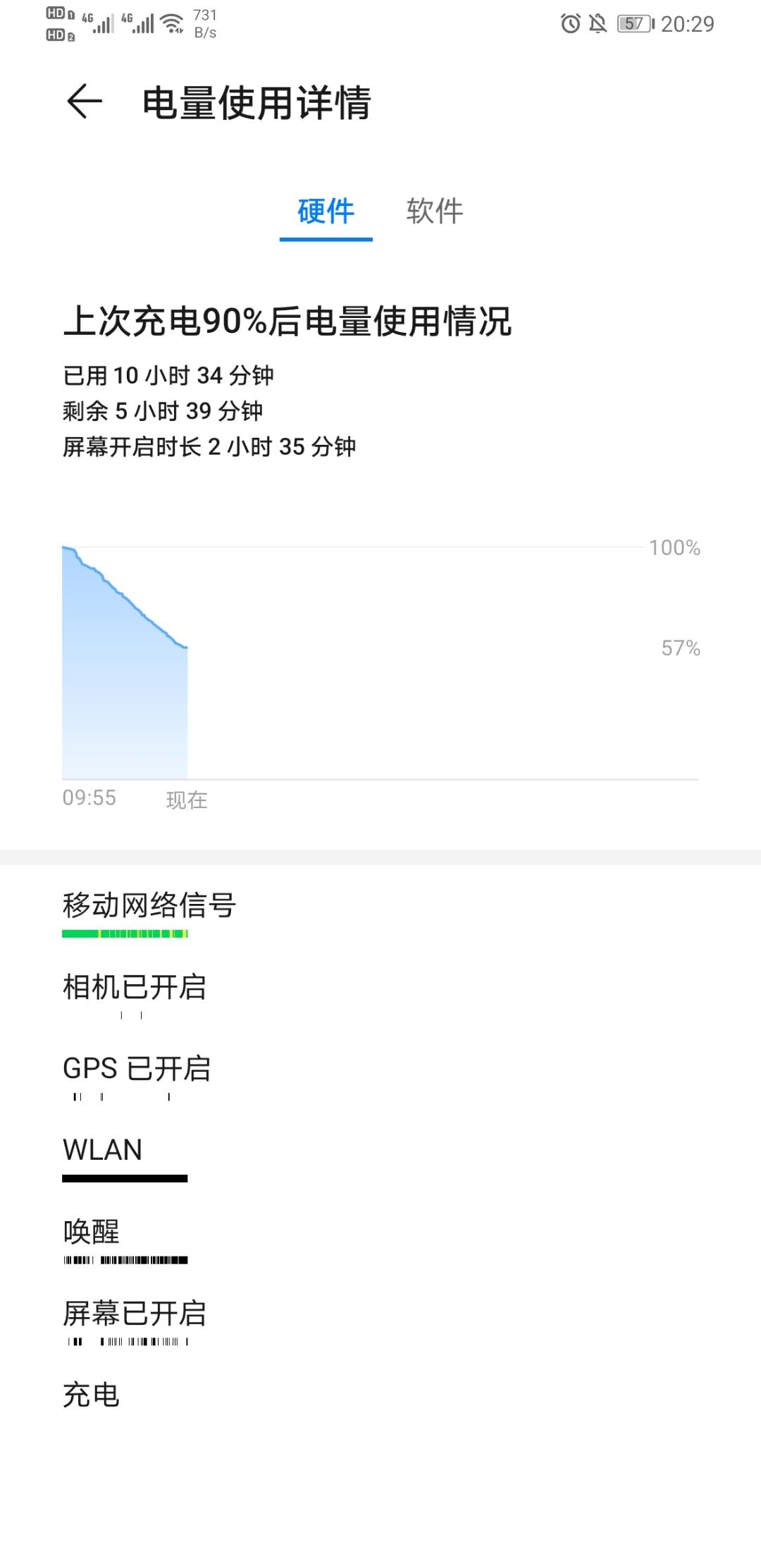 Screenshot_20200516_202957_com.huawei.systemmanager.jpg