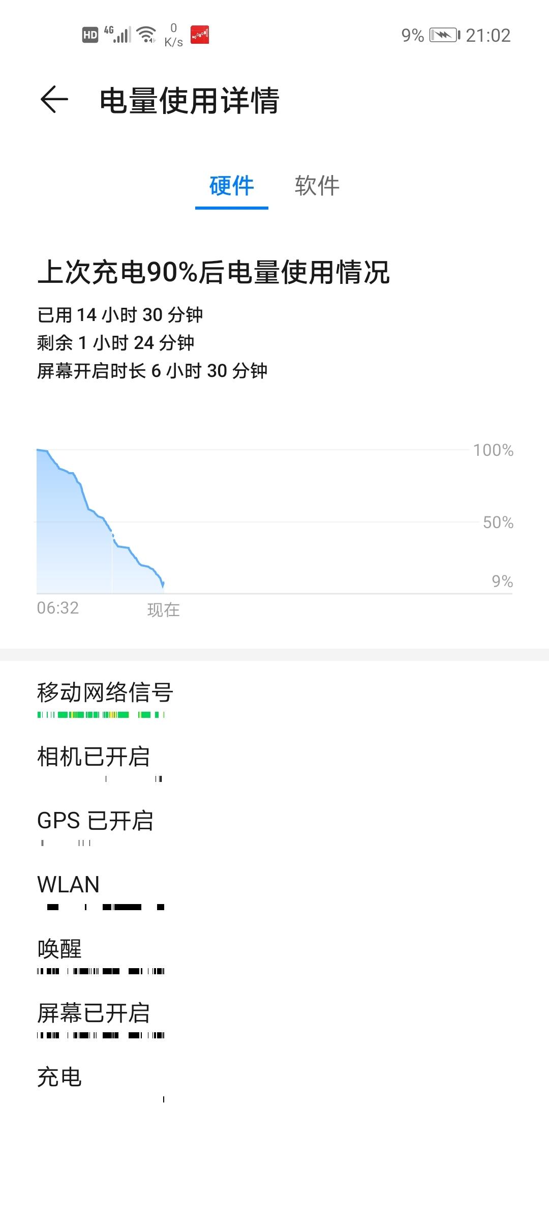 Screenshot_20200516_210249_com.huawei.systemmanager.jpg