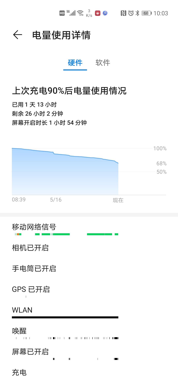 Screenshot_20200516_220312_com.huawei.systemmanager.jpg