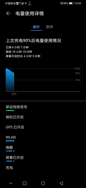 Screenshot_20200516_154944_com.huawei.systemmanager.jpg