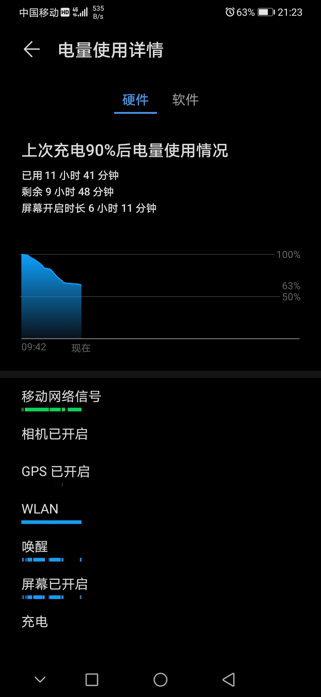 Screenshot_20200516_212346_com.huawei.systemmanager.jpg