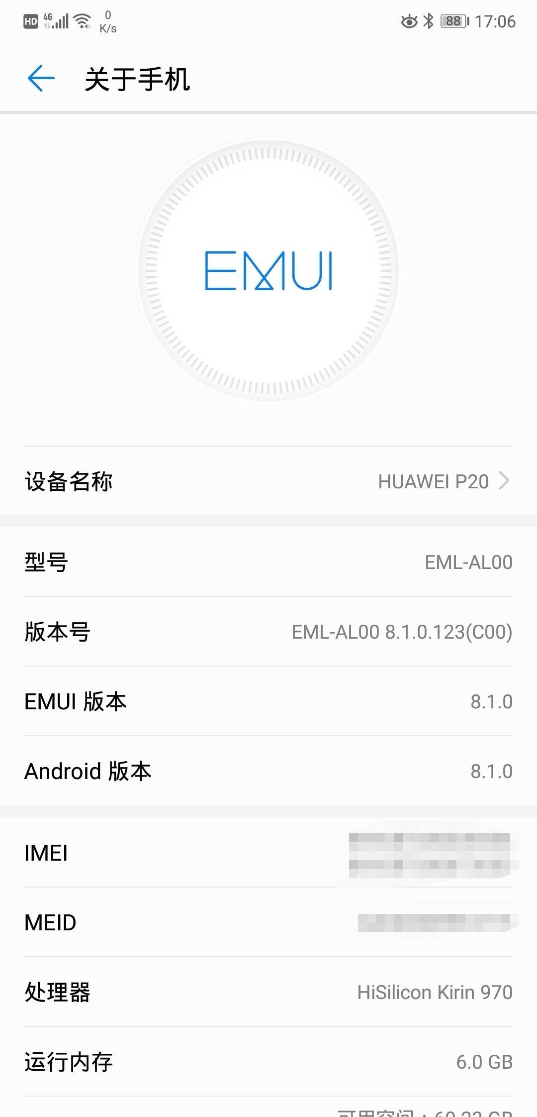 Screenshot_20200511_170723.jpg