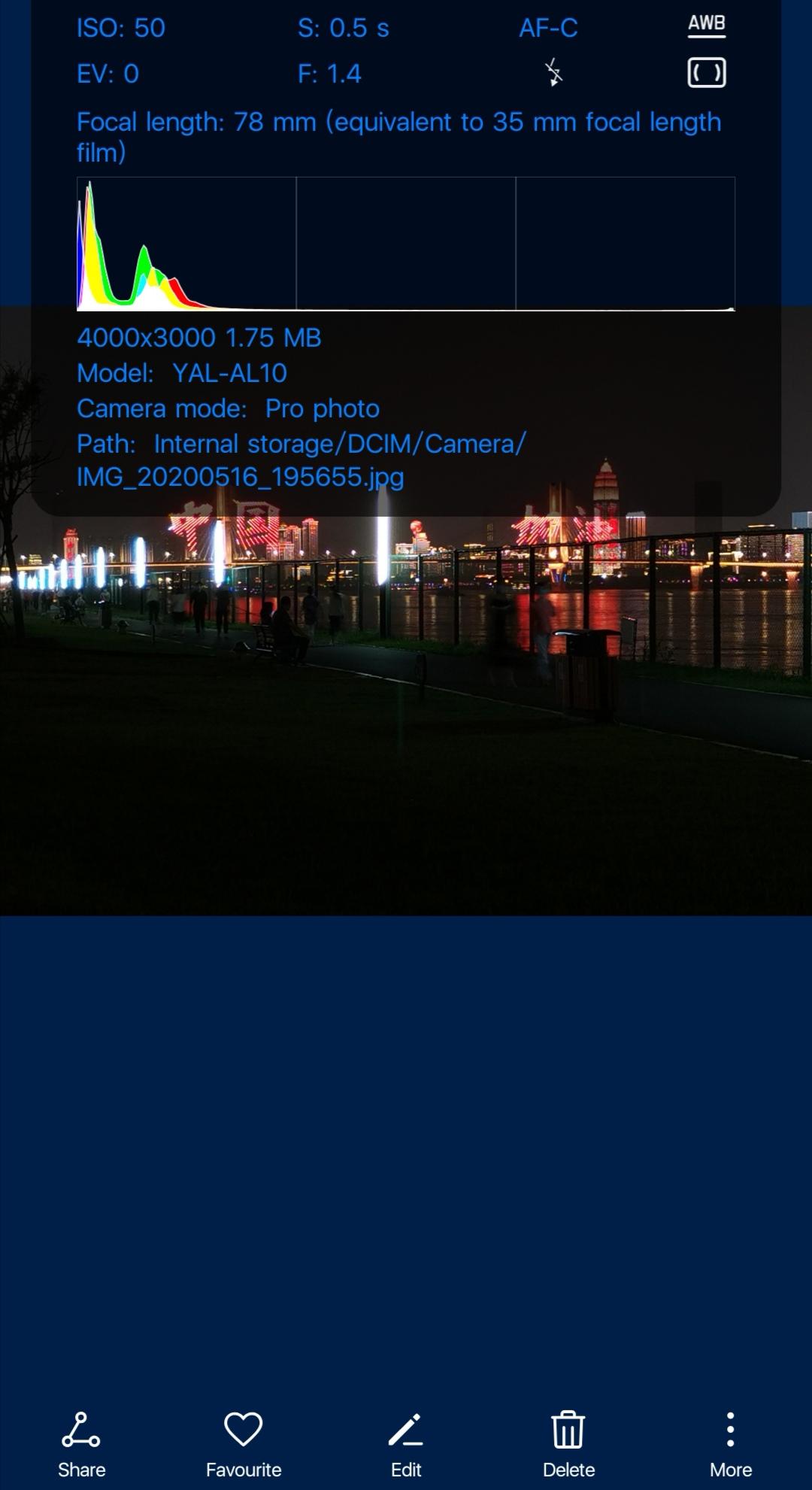 Screenshot_20200516_222944.jpg